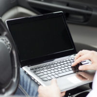 In Michigan, car hackers could face life imprisonment