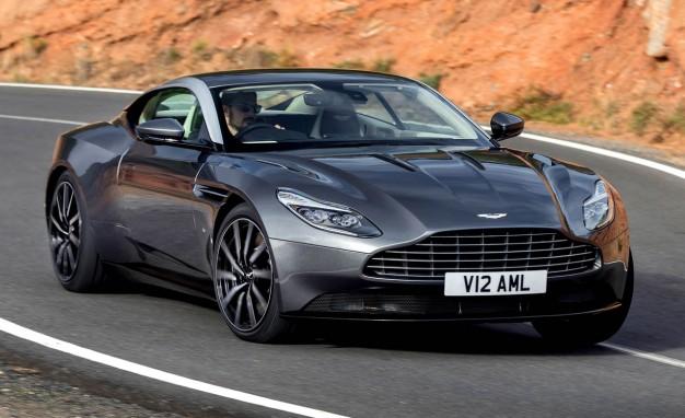 2017-Aston-Martin-DB11-PLACEMENT