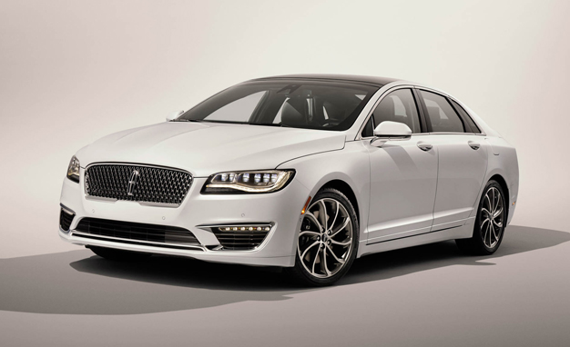 2017-Lincoln-MKZ-PLACEMENT