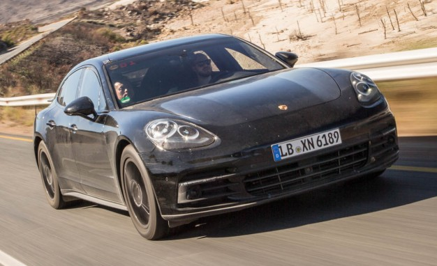 2017-Porsche-Panamera-prototype-PLACEMENT