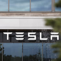 Tesla accused of exploiting cheap labor to make its factories