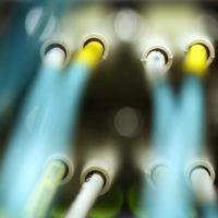 New form of light could make fiber optics more secure