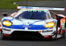 Ford's 3.5-liter EcoBoost race engine could be sold to private teams