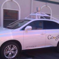 Google is hiring autonomous car testers in Arizona