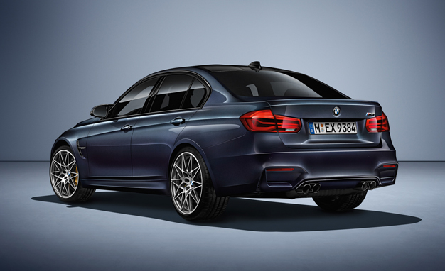 BMW-M3-30th-Anniversary-Edition-INLINE1