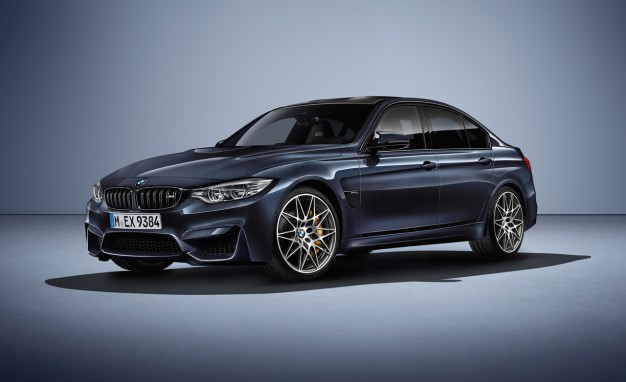 BMW-M3-30th-Anniversary-Edition-PLACEMENT