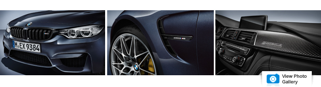 BMW-M3-30th-Anniversary-Edition-REEL