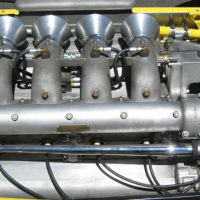 Question of the Day: Greatest 4-cylinder engine of all time?