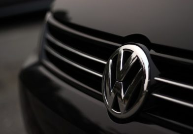 Is Volkswagen The Right Choice For You?