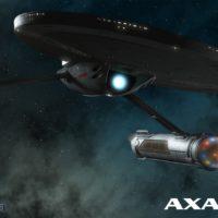 Paramount will end its lawsuit against 'Star Trek' fan film