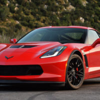 Chevy Corvette: The best and worst of all time