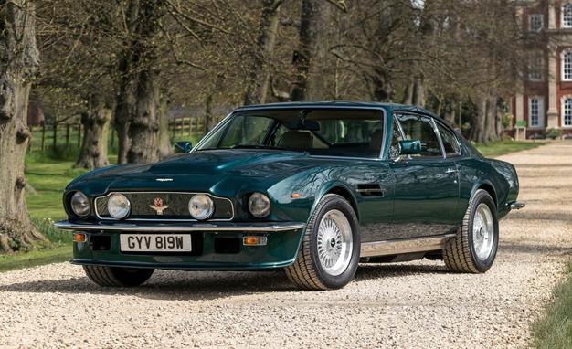 1980-Aston-Martin-V8-Vantage-INLINE