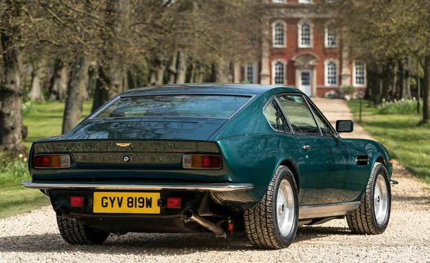 1980-Aston-Martin-V8-Vantage-INLINE1