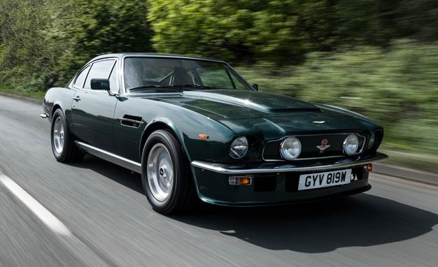 1980-Aston-Martin-V8-Vantage-PLACEMENT