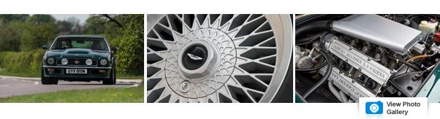 1980-Aston-Martin-V8-Vantage-REEL
