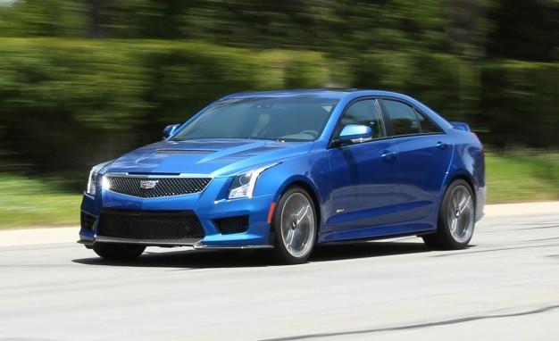 2016-Cadillac-ATS-V-sedan-PLACEMENT