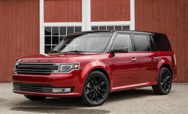 2016-Ford-Flex-EcoBoost-AWD-PLACEMENT