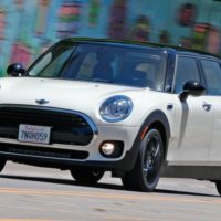 2016 Mini Cooper Clubman 1.5T Manual Tested: Absence of Options Makes the Heart Grow Fonder