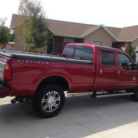 Why You Should Consider Getting Yourself a Pickup Truck