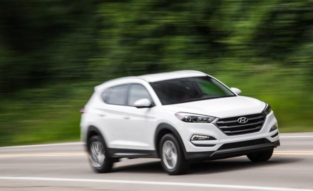 2016-Hyundai-Tuscon-Eco-AWD-placement