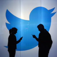 Twitter finally figures out what Twitter is (maybe)