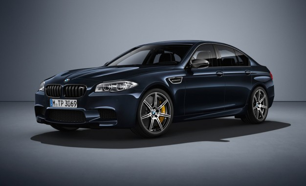 BMW-M5-Competition-Edition-PLACEMENT