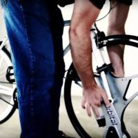 Recharge Wrap-up: The practical side of mechanical doping, Tesla's LIDAR
