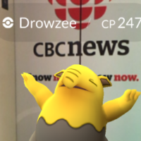 How to catch 'em all in Canada: Pokemon Go tips from a 'seasoned' pro
