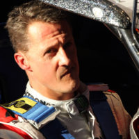 Schumacher family continues to ask fans and media for privacy