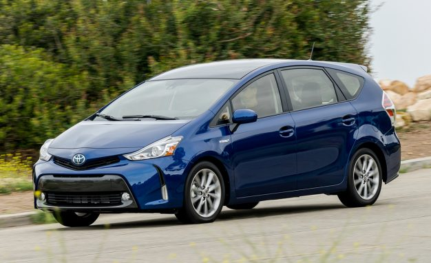 2016-Toyota-Prius-Four-PLACEMENT