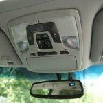 2016 Toyota Sienna AWD