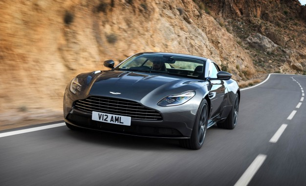 2017-Aston-Martin-DB11-PLACEMENT