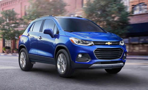 2017-Chevrolet-Trax-PLACEMENT