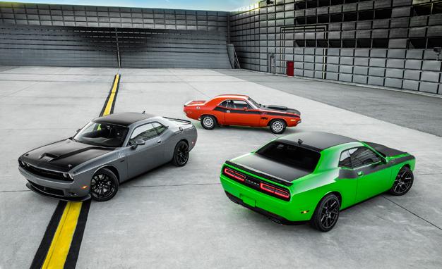 2017-Dodge-Challenger-TA-INLINE1