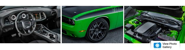2017-Dodge-Challenger-TA-REEL
