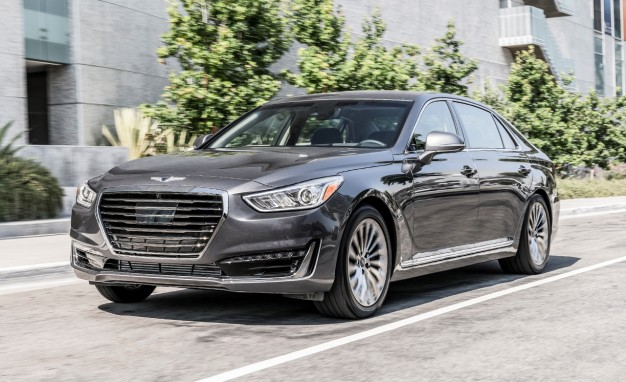 2017-Genesis-G90-PLACEMENT