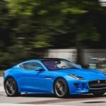 2017 Jaguar F-type – Quick-Take Review