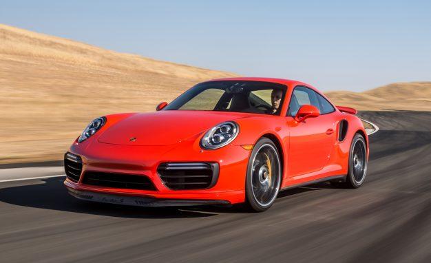 2017-Porsche-911-Turbo-PLACEMENT