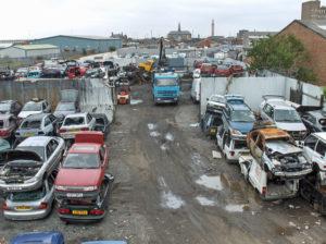 Car_Breakers_Yard,_Railway_Street,_Grimsby_-_geograph.org.uk_-_532632