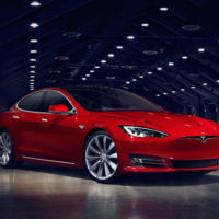 100-kWh Tesla battery pack approved by European authority
