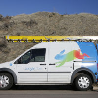 Google Fiber to test home wireless internet in up to 24 US areas