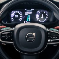 Volvo and Uber Partnering to Build Autonomous XC90s, Plans to Test Fleet in Pittsburgh