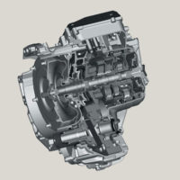 ZF Recalls Nine-Speed Automatic for Random Drops into Neutral