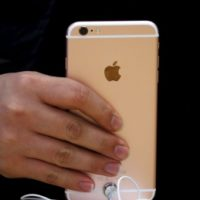 Update your iPhone: Serious vulnerabilities revealed by spyware discovery