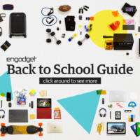 The best tech for students who like to party
