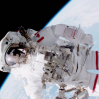 Applying to be a Canadian astronaut? Today is the deadline