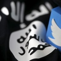 Twitter suspended 360,000 accounts since mid-2015 for promoting terrorism
