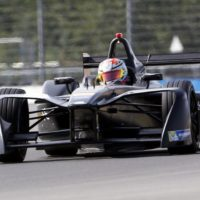 Recharge Wrap-up: Vergne sets new FE record, Romeo Power's better batteries