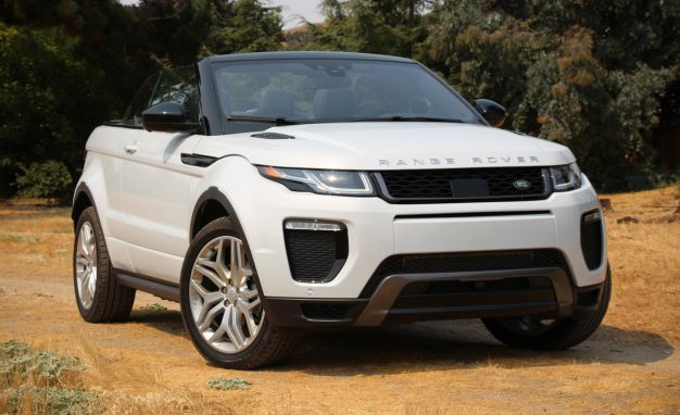 2017-Range-Rover-Evoque-convertible-PLACEMENT