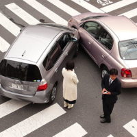 The Deadly Financial Mistakes that Surround Car Crashes
